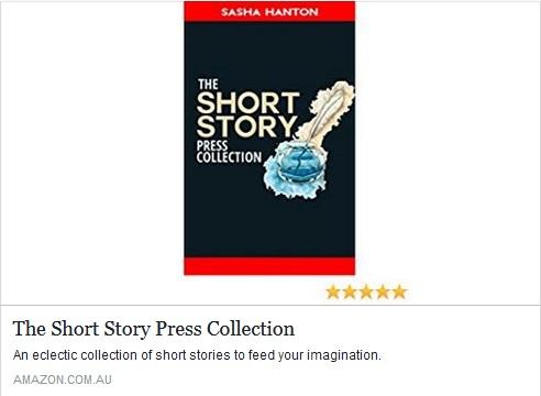 The Short Story Press
