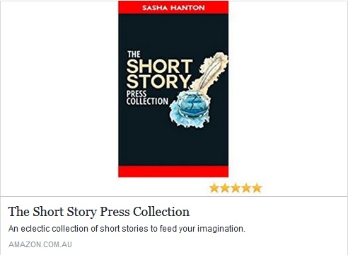 The Short Story Press